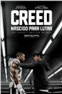 Creed: Nascido Para Lutar - Drama