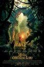 Mogli: O Menino Lobo - Aventura, Fam�lia, Fantasia