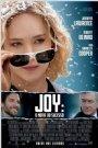 Joy: O Nome do Sucesso - Biografia, Drama, Com�dia