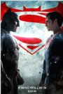 Batman Vs Superman - A Origem da Justi�a - A��o, Fantasia