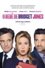 O Beb� de Bridget Jones - Com�dia, Romance