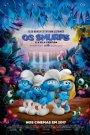 Os Smurfs e a Vila Perdida - Animação, Comédia