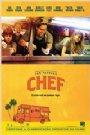 Chef - Com�dia