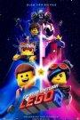 Uma Aventura LEGO 2 - Animação, Aventura
